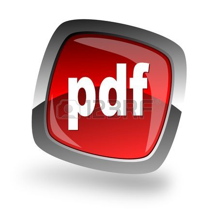 pdf-file-internet-icon_0.jpg